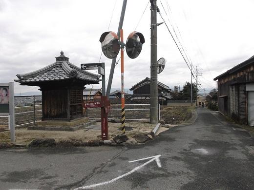 025-520.jpg