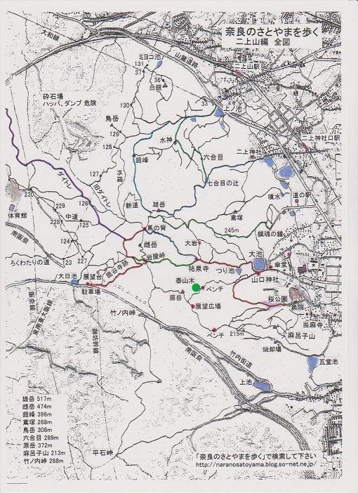 991 地図13b-40.JPG